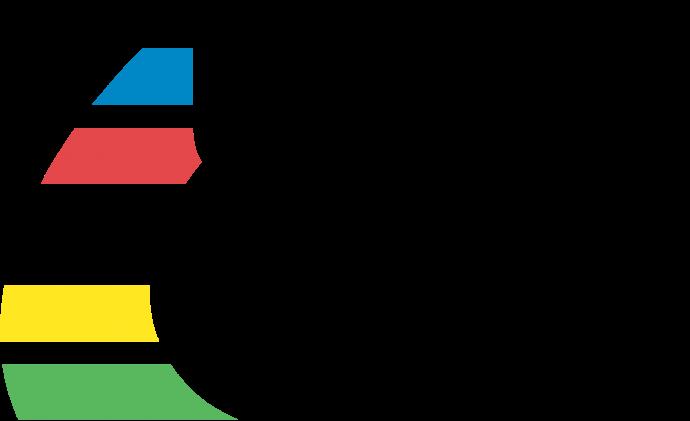 Uluslararası Bisiklet Birliği (UCI) Başkanları