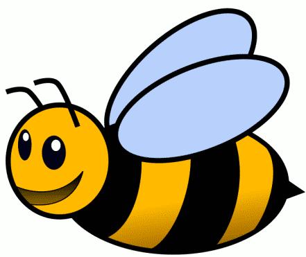 Jens Voigt: Kelebek Gibi Uçar Arı Gibi Sokar
