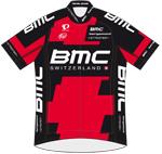 2013 Formaları: BMC