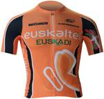 2013 Formaları: Euskaltel Euskadi