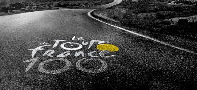 Tour de France (Fransa Turu) 2013 Start Listesi
