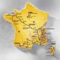 Tour de France (Fransa Turu) 2013 Analizleri: Genel Değerlendirme