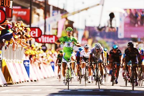 Tour De France (Fransa Turu) 2013 7. Etap Notları