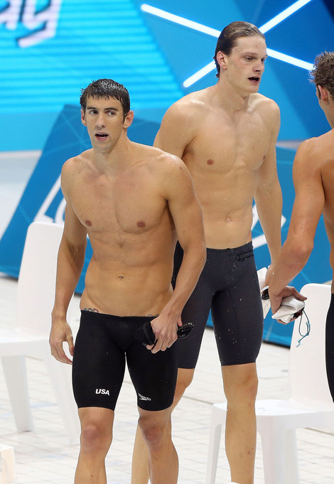 Michael Phelps-20120730-12