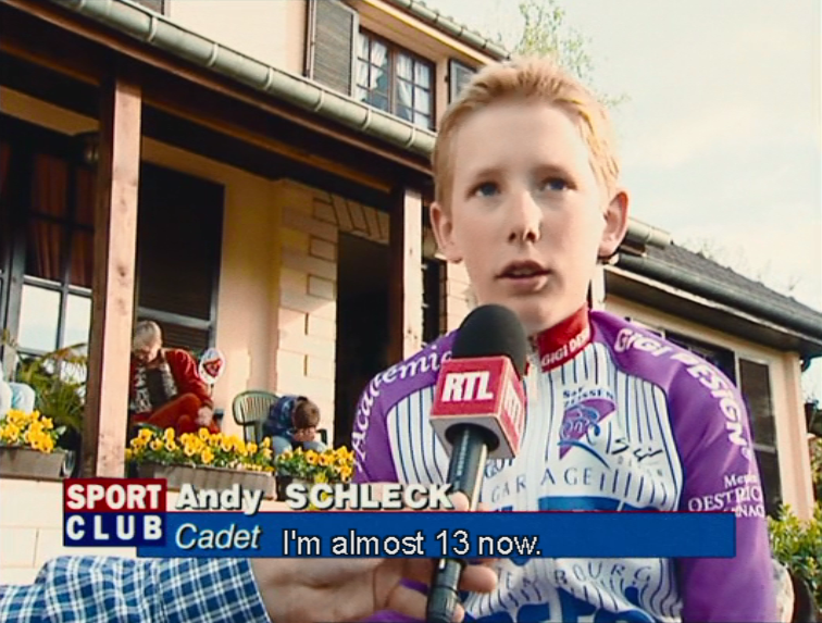 andy schleck junior photo 02