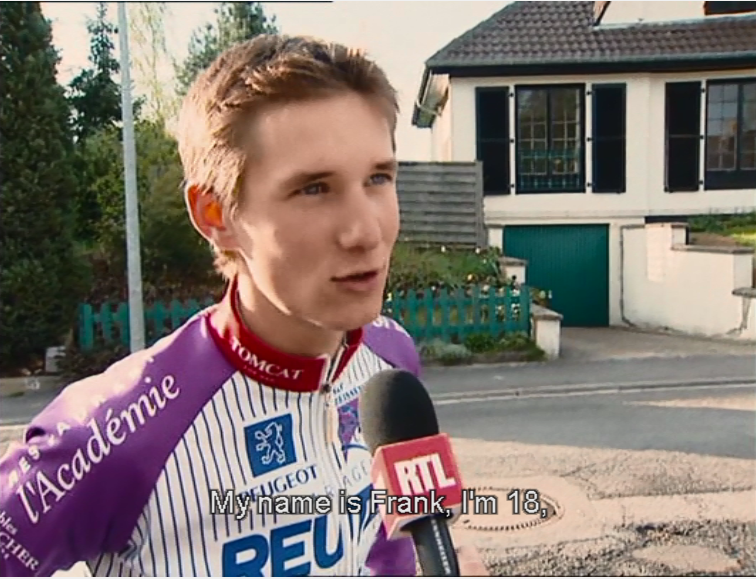 frank schleck junior photo 01