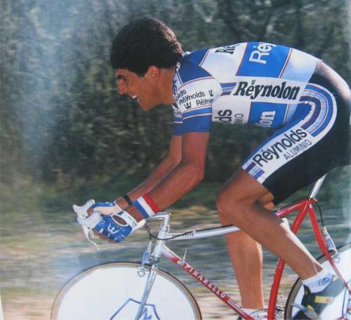 Proje: Aktif Profesyonel Bisiklet Takımlarının İsim Tarihi