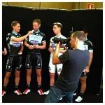 opqs 2014 team photo