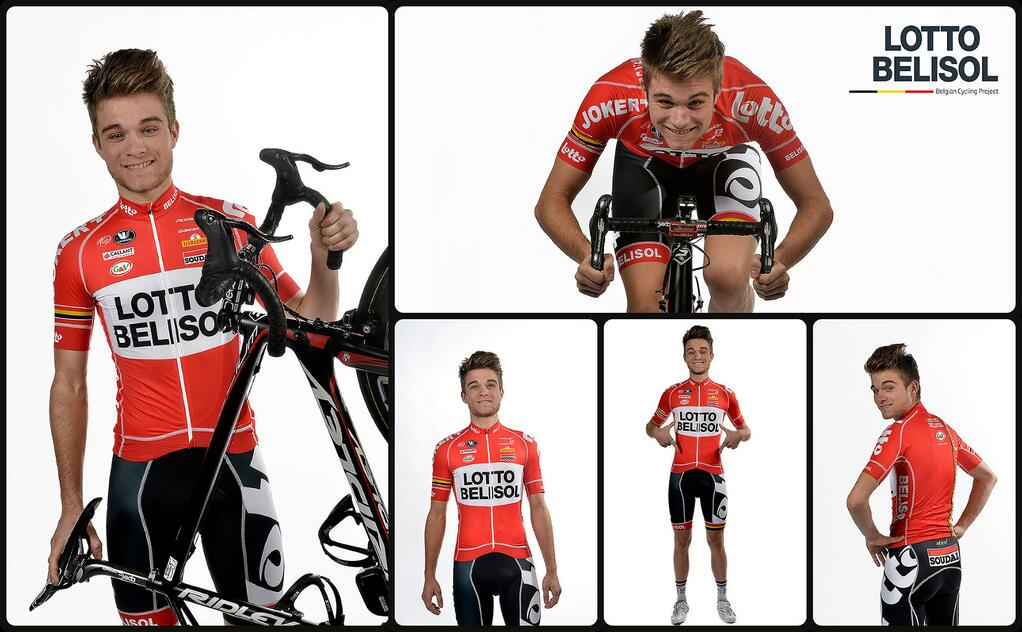 lotto belisol 2014 photo 04