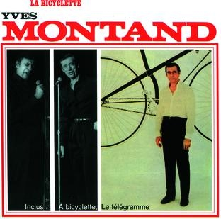 yves-montand-la-bicyclette-100226594