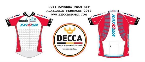 Katusha-kit-2014