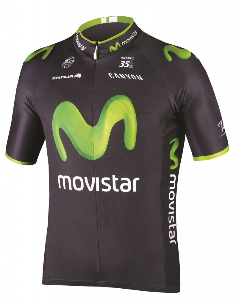 movistar 2014 resized