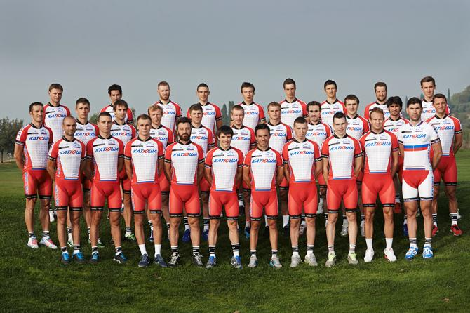 team_katusha_1_670