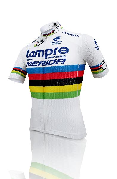 wc-jersey-maglia-campione-del-mondo