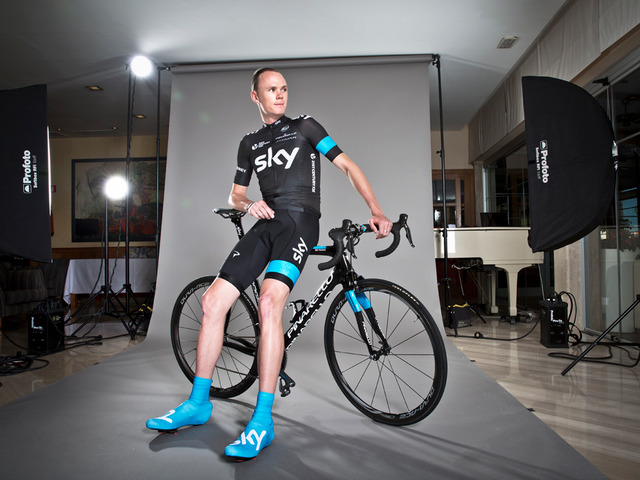 ChrisFroome_3083730