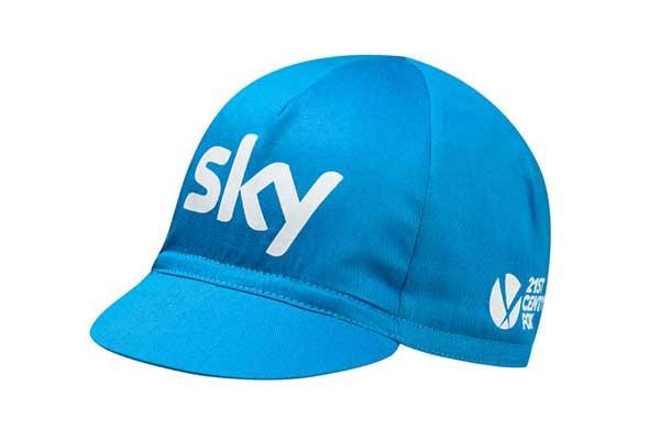 Rapha_Sky_cap1