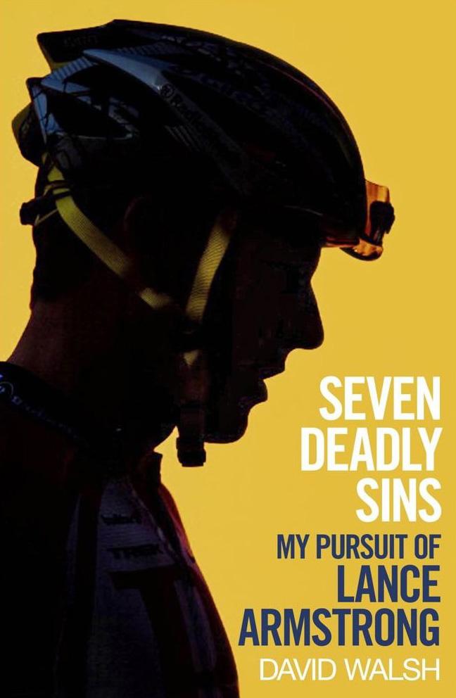 Türkiye'de Bisiklet Sporu Kitaplarına Ulaşmak – Bölüm 2: Yabancı Kitapları Türkiye'de Satın Almak