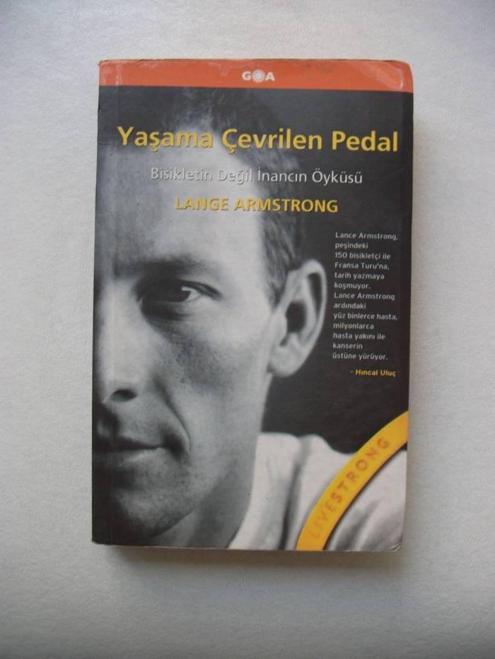 YASAMA-CEVRILEN-PEDAL-LANGE-ARMSTRONG__41209349_0