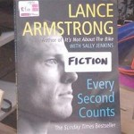 armstrong fiction library 2