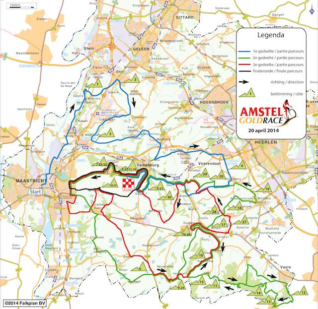 Route-wedstrijd-640