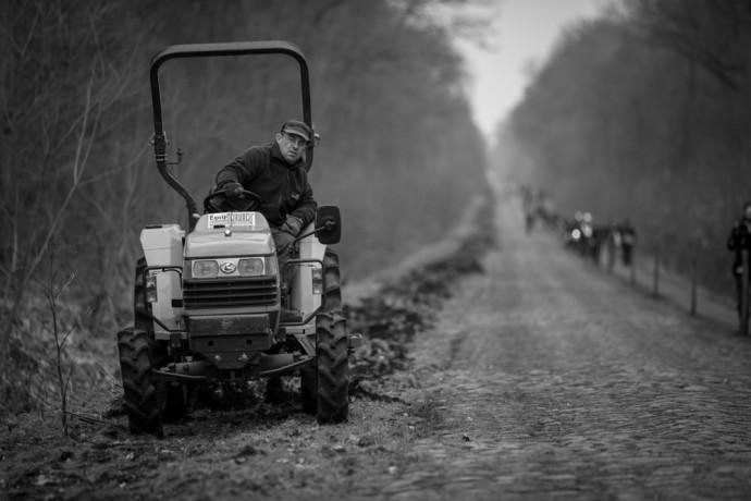 Paris – Roubaix 2014 Ön Değerlendirme