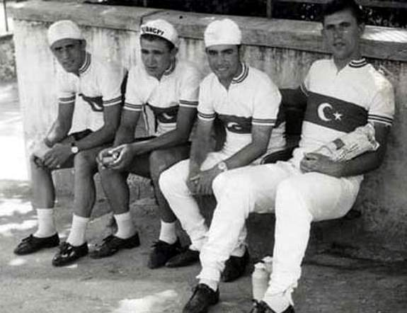 Türkiye Turu – Tarihten Notlar