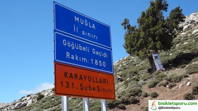 Türkiye Turu 2014 – Anekdotlar: Bölüm 8