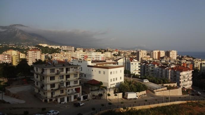 Türkiye Turu 2014 – Anekdotlar: Bölüm 2