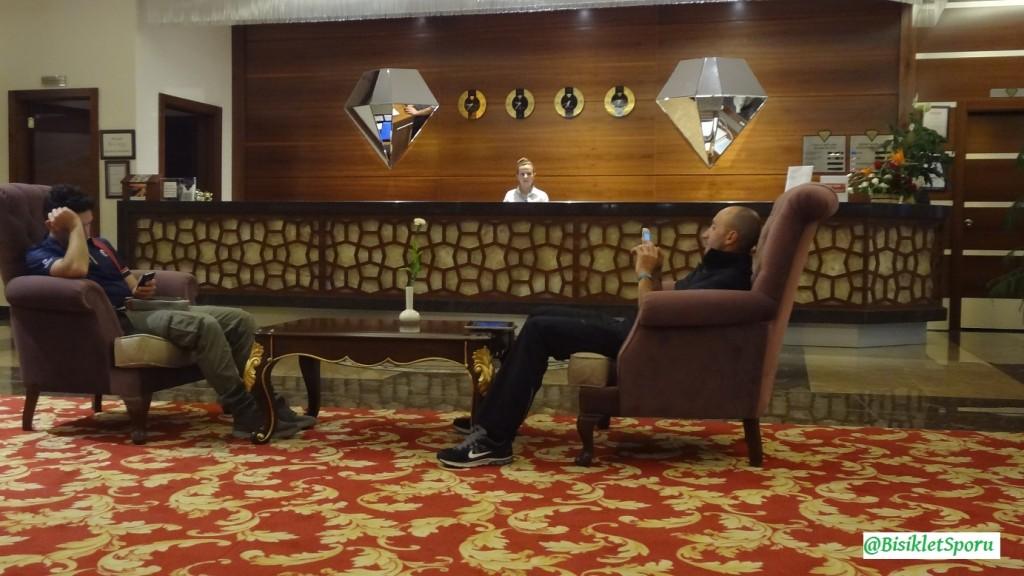 DSC09699 davide rebellin lobby