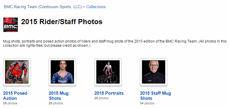 2015 takım fotoğraf çekimi flickr