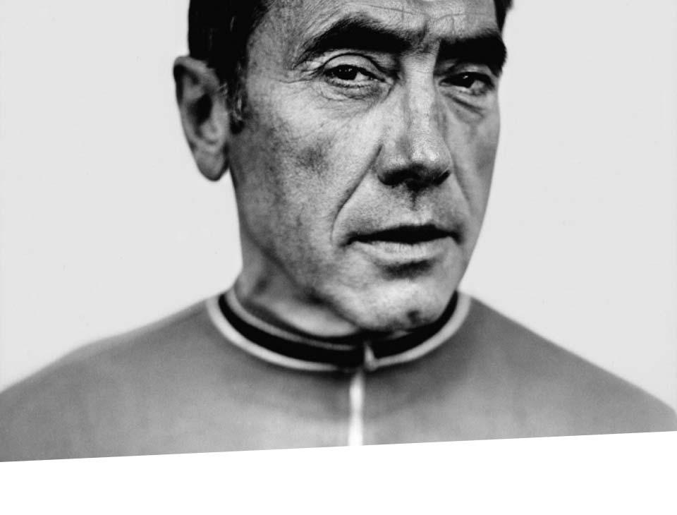 Eddy_Merckx_the_cannibal_3