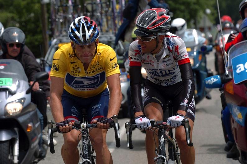 Tour de France - 18e etappe