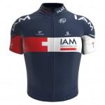 IAM-Cycling-2015