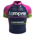 Lampre-Merida-2015
