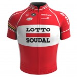Lotto-Soudal-2015