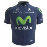Movistar-Team-2015