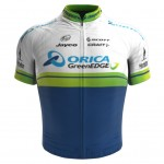 Orica-GreenEDGE-2015