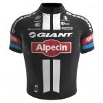 Team-Giant-Alpecin-2015