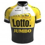 Team-LottoNL-Jumbo-2015