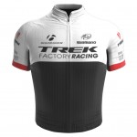 Trek-Factory-Racing-2015