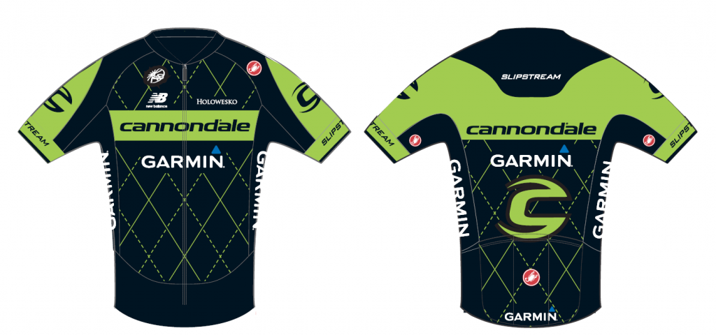 cannondale-garmin-2015-jersey-up