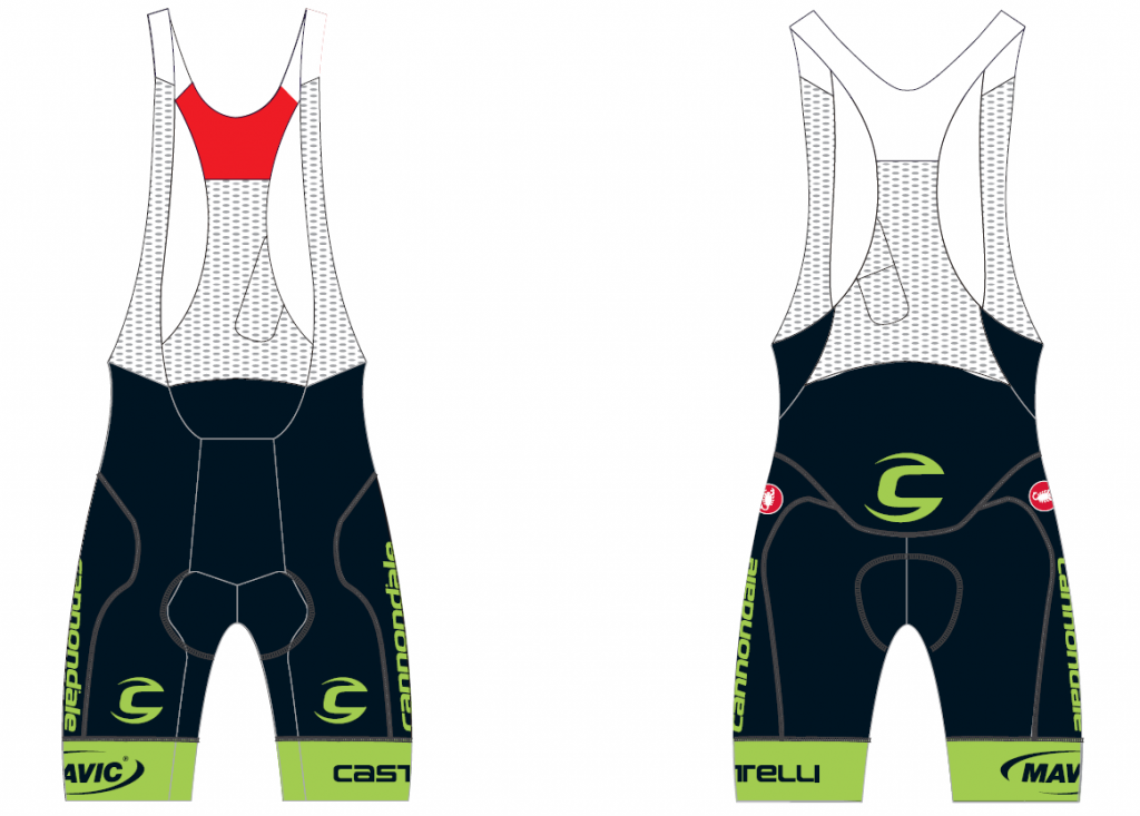 cannondale-garmin-2015-shorts