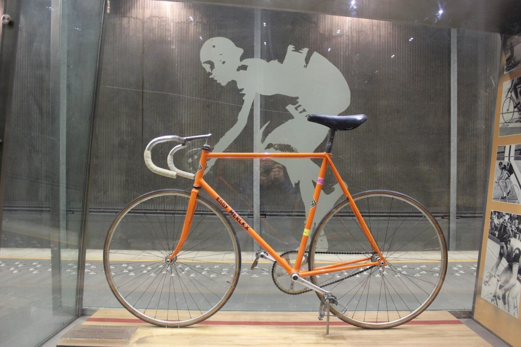 merckx-hour-record bike resized