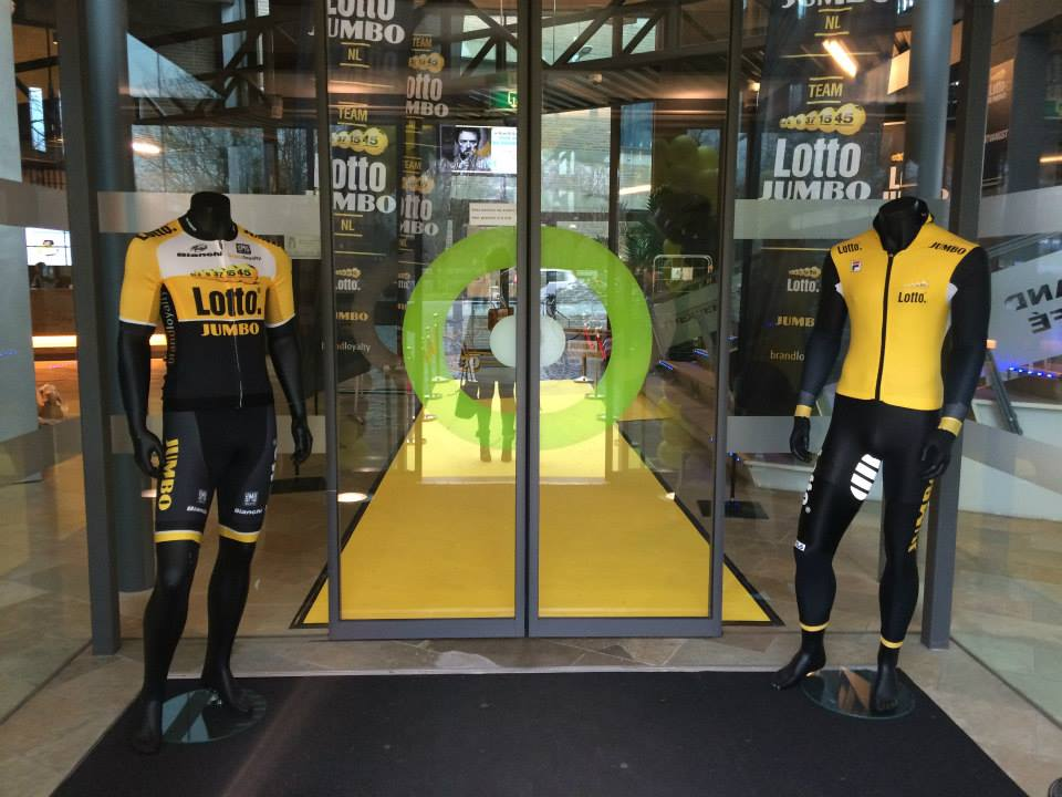 LottoNL-Jumbo photo 01