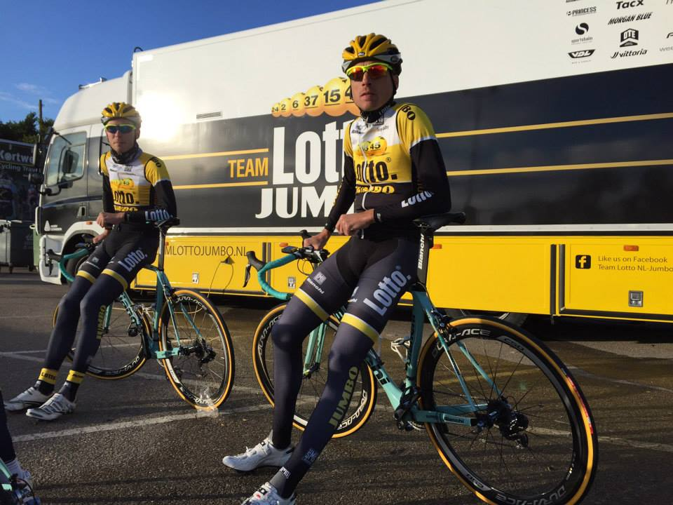 LottoNL-Jumbo photo 02