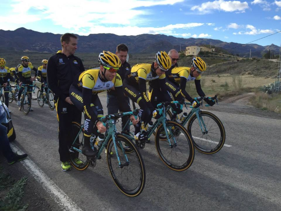 LottoNL-Jumbo photo 03