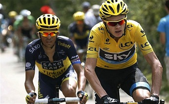 contador-froome-resized