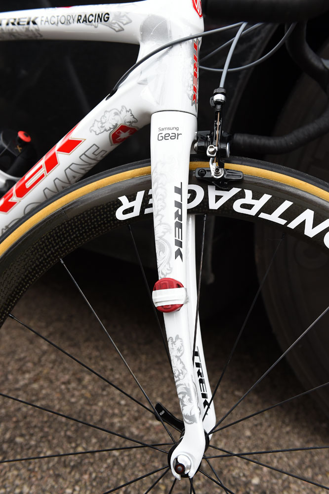 fabian cancellara 2015 domane - photo 08