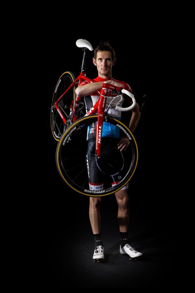 frank-schleck-bike-trek