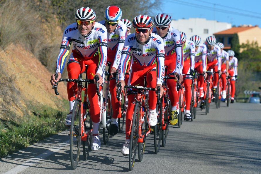 katusha training 01